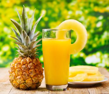 boisson_citron-ananas